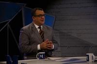 El presidente de la Junta Central Electoral (JCE), Román Jáquez